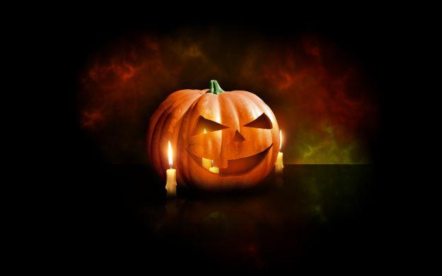 Zucca-di-Halloween-storia
