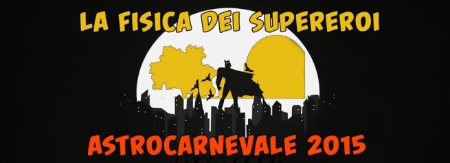 banner_Carnevale_eroi